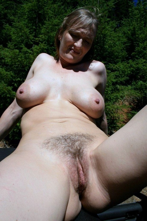 Cunt filled wife