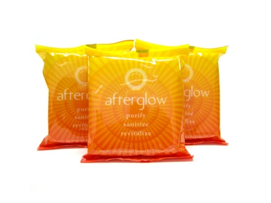 [ #PinkPicks ] : Afterglow Multipack-20 Tissues; Toys