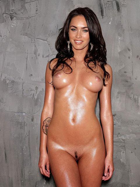 фото супер звёзд голыми