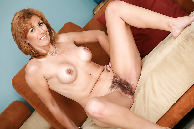 milf first time with girls slutload