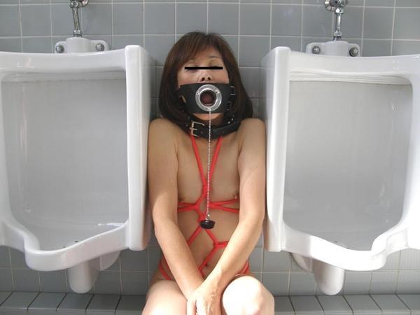фото раб туалет