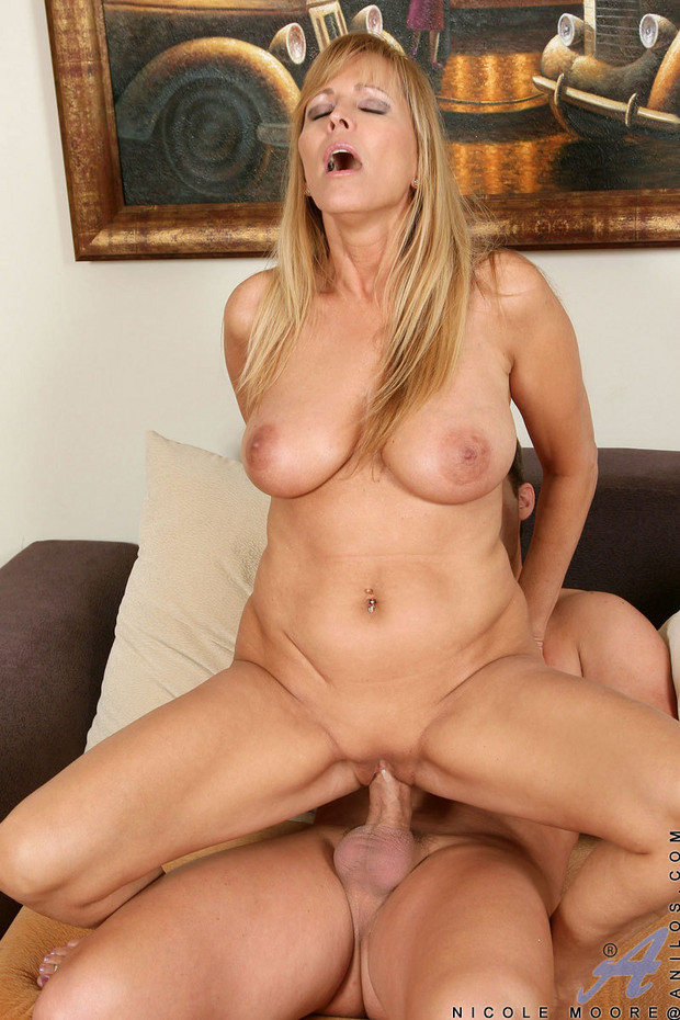 fee mature sex pics chaste representation