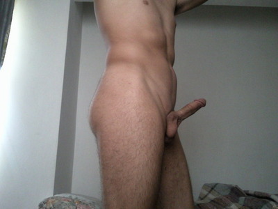 men are people too; Big Dick Hairy Hot