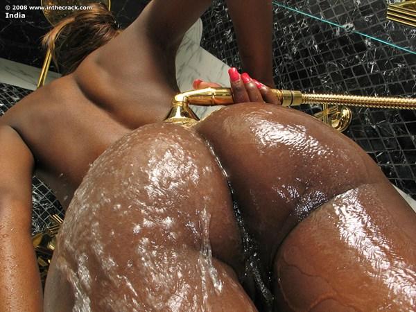 (1100×825); Ass Babe Ebony Female Friendly