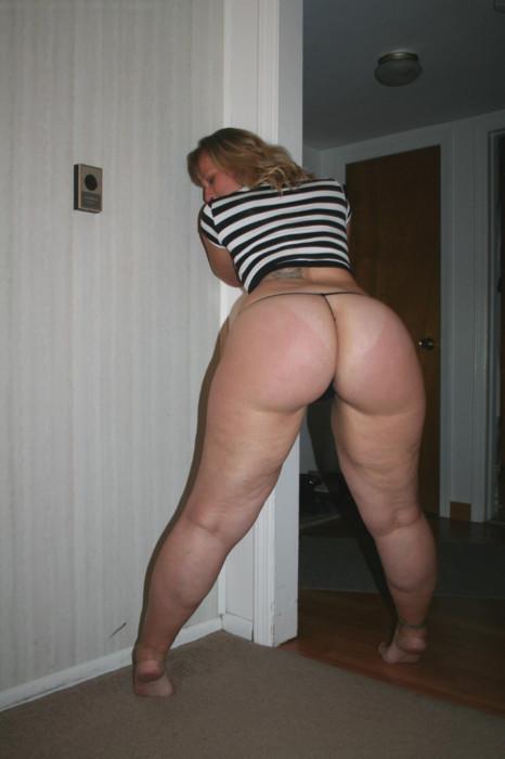 ; Ass Babe Hot
