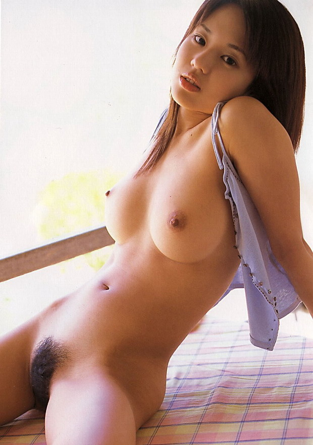 Pictures of asian hairy pussy and big tits