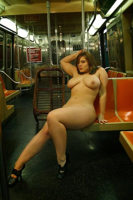 bolshie-siski-v-metro