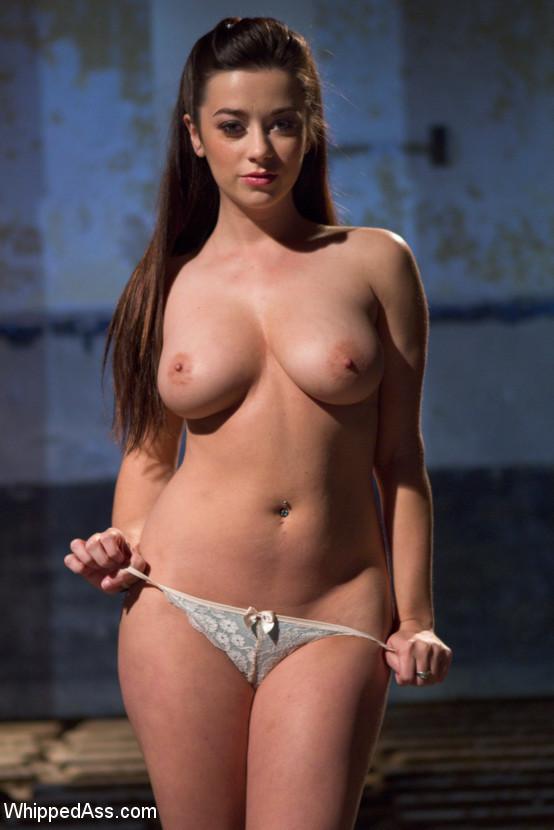 Tits Hits - Big Boobs Tube