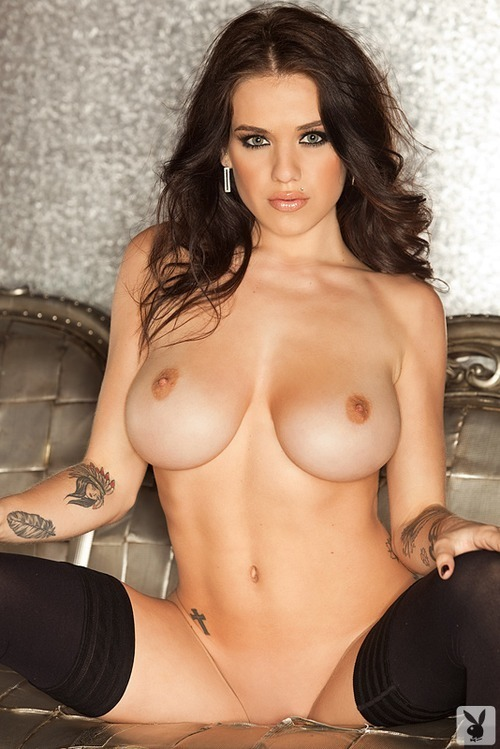 ...; Babe Brunette Hot