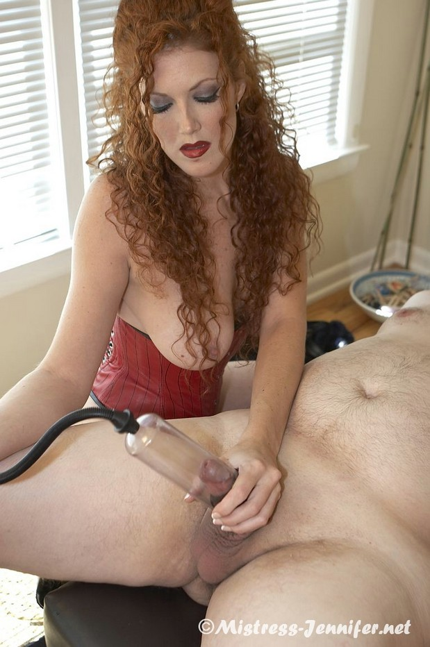 Jennifer goddess whipping hard goddess worship 8