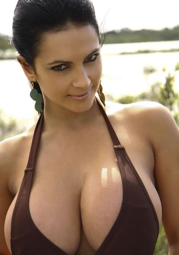 Big tits #tits from: (french); Big Tits