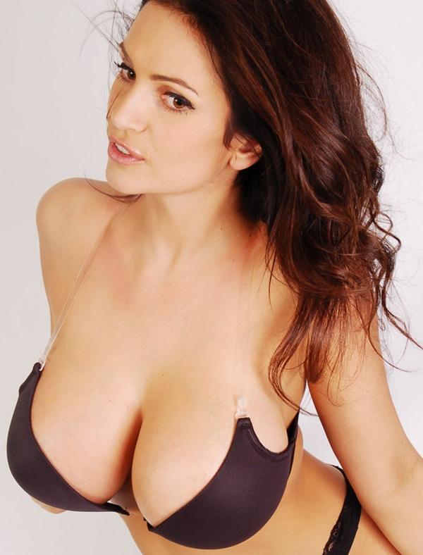 Big gorgeous Tits; Big Tits
