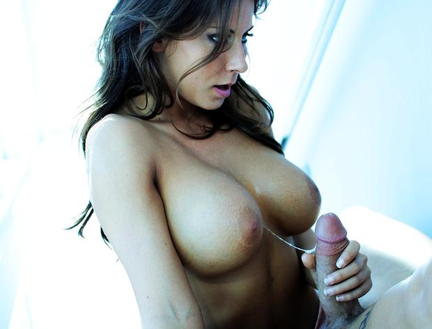fri erotik handjob