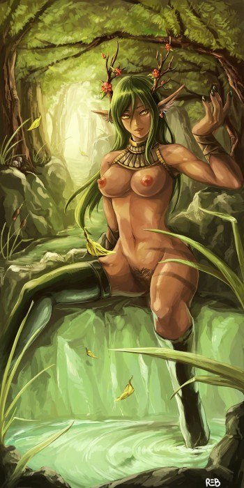 san diego girls naked