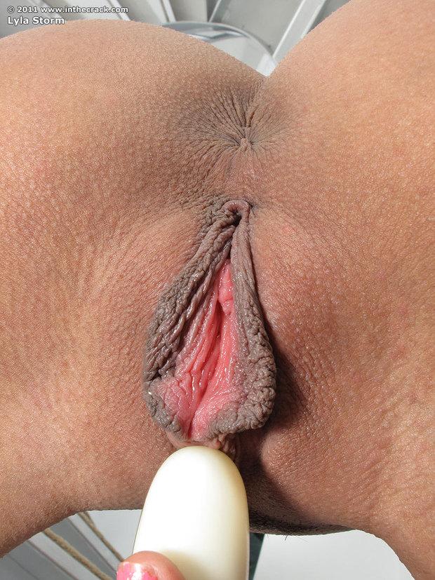 ...; Masturbation Pussy Toys