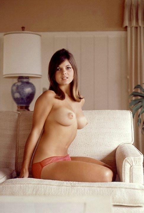 Mondo Topless – Karla Conway; Vintage
