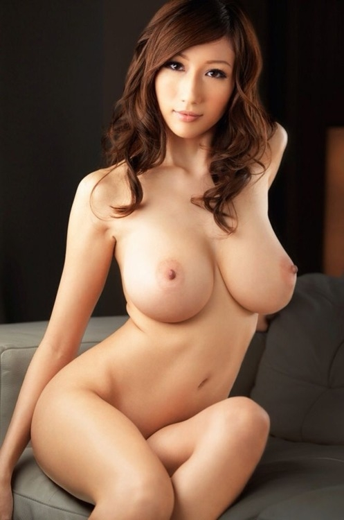 Spicy Big Tits :: Japanese - Popular 76788 videos
