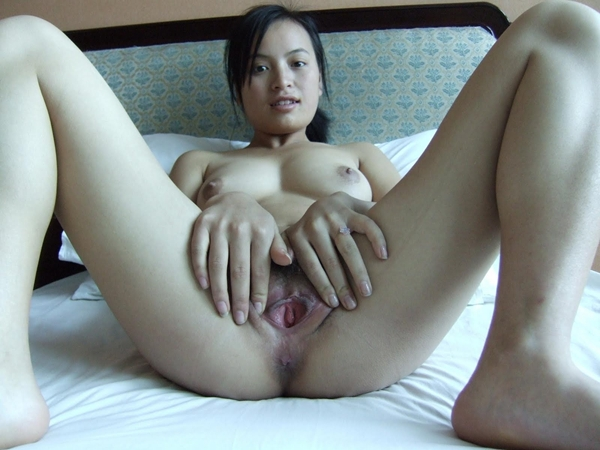 Pictures Of Open Asian Pussy 120