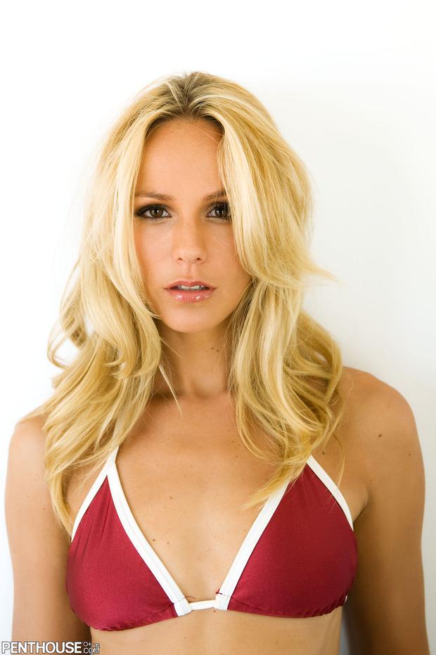 Crystal Klein; Babe