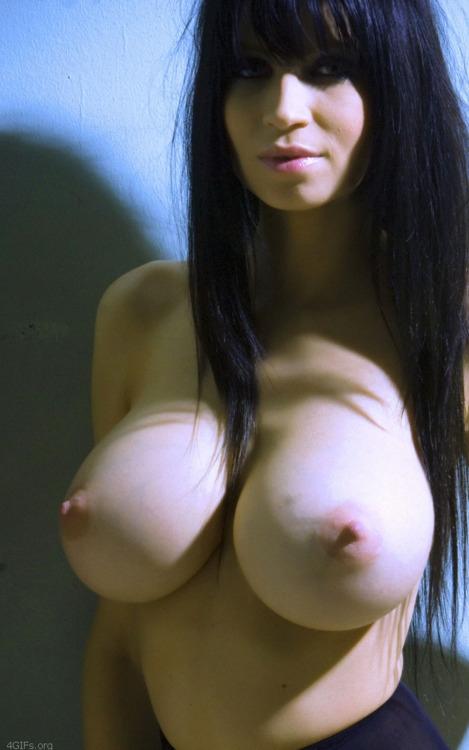 Youtbe Porno