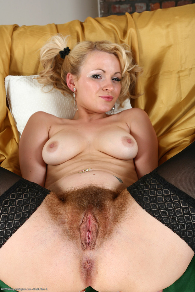 Shown At Http Www Bravoatk Com Atk Natural And Hairy Darlah Atk