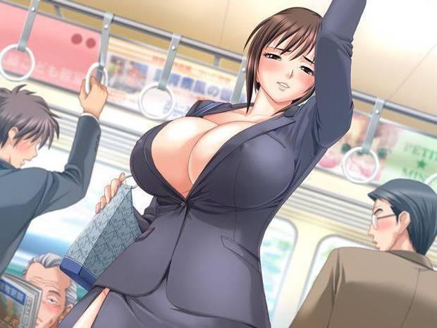 skinny girls with big boobs nude