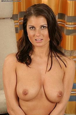 Kate Jones Boobs
