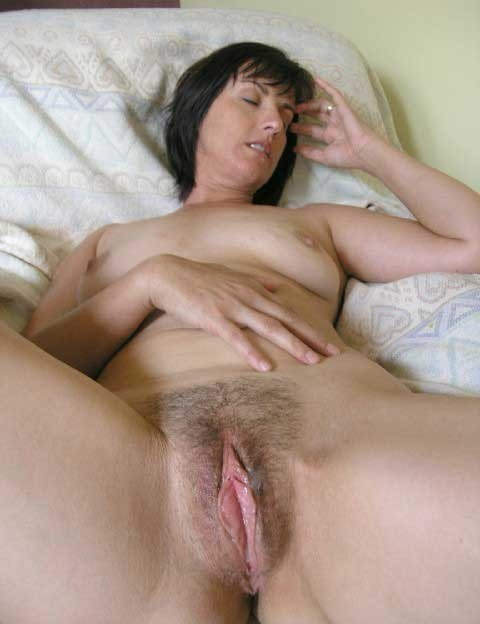 Busty bbw deepthroats 10 inch dick 9