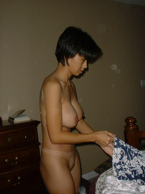 Dirty Asians Naked Asians Women; Amateur Ass