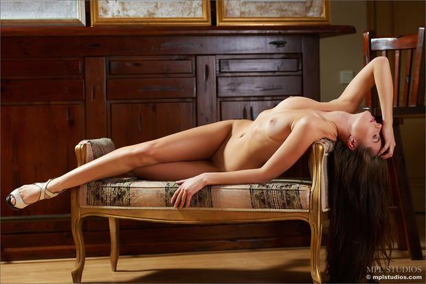 Длинные ноги эро фото 46239 фотография
