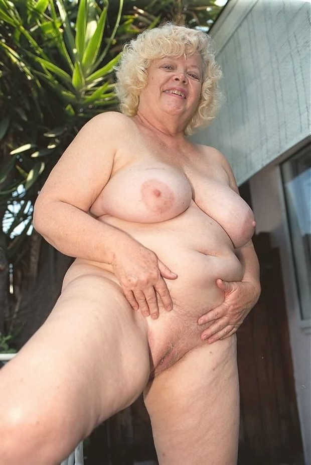 fat ass bbws tits mature Granny big