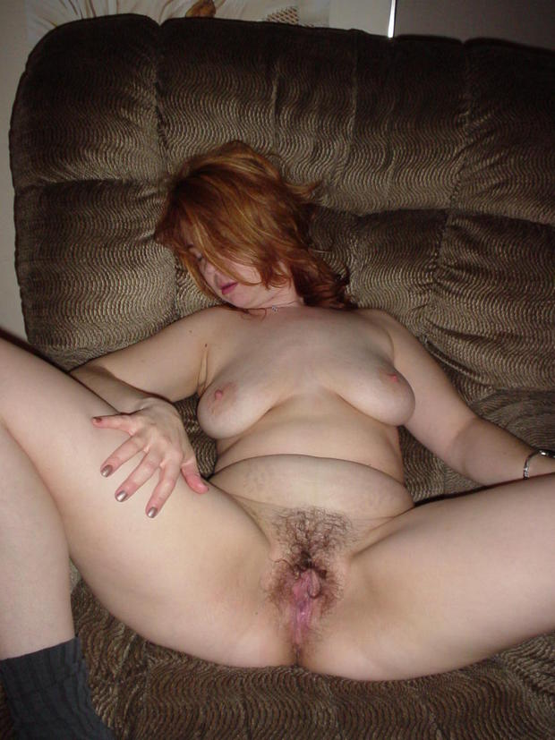 amateur-chubby-creampies-women-penetrating-black-pennis