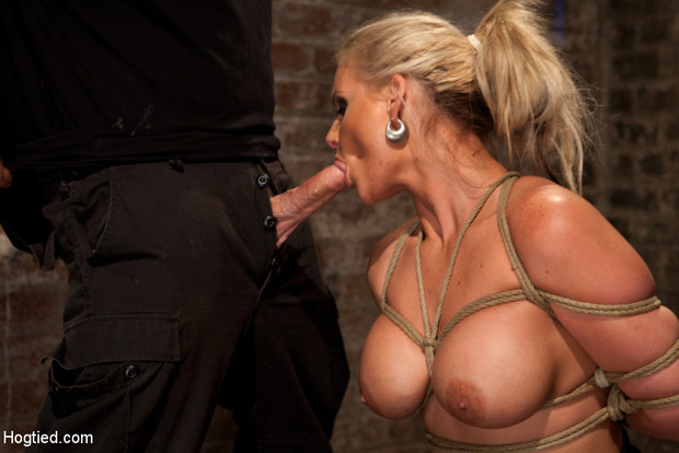 mature french submissive blowjob