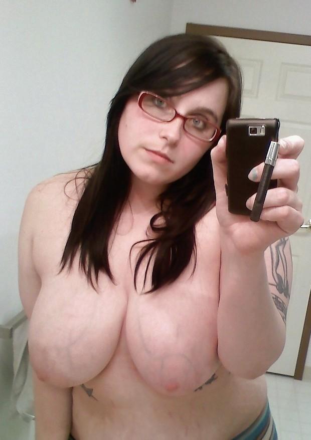 ...; Big Tits
