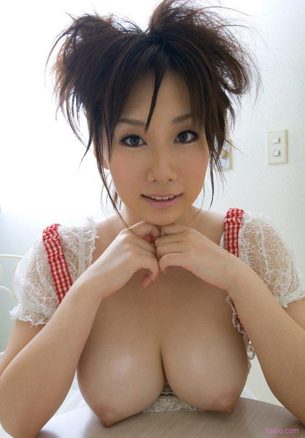 Big tit asian videos