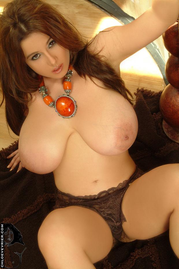 Nude big tit pornstars certainly not