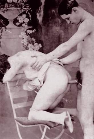 bolshoy-kiska-porno