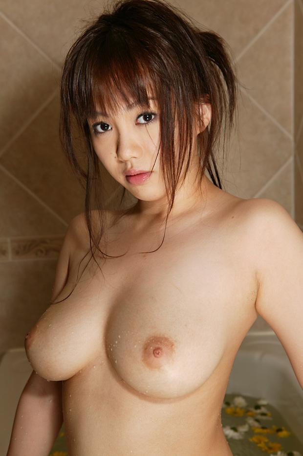 ...; Asian Big Tits