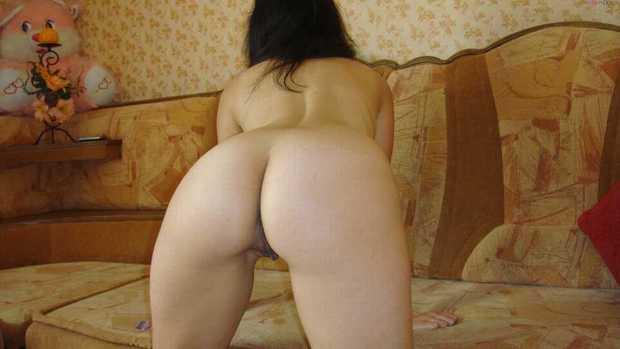 ; Ass