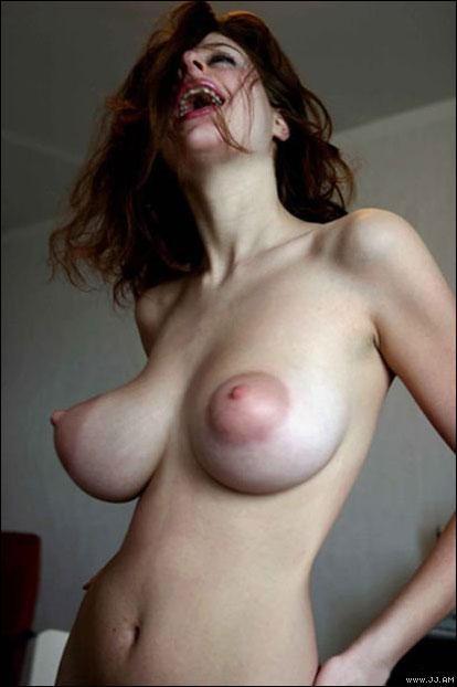 грудь торчьком фото