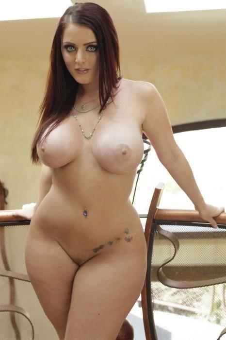 ...; Big Tits Pornstar