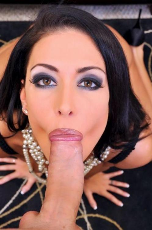 Fetish lipstick org