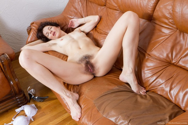 Femdom galleries domestic