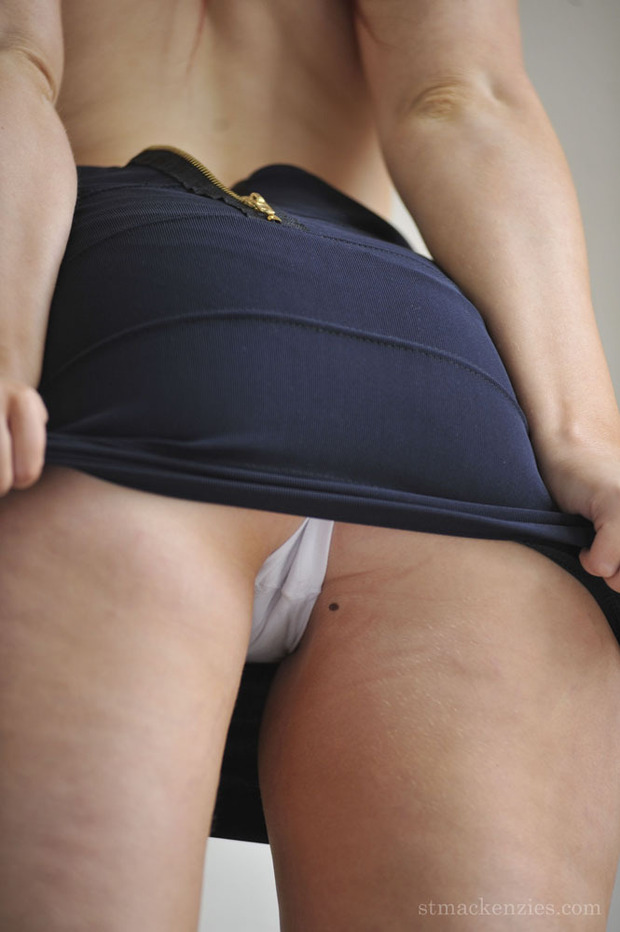 Posted In Uncategorized Tagged Non Nude Panties Pussy