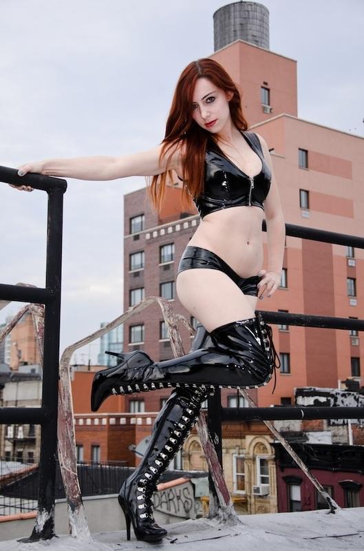 photo-BDSM-383937864.jpg