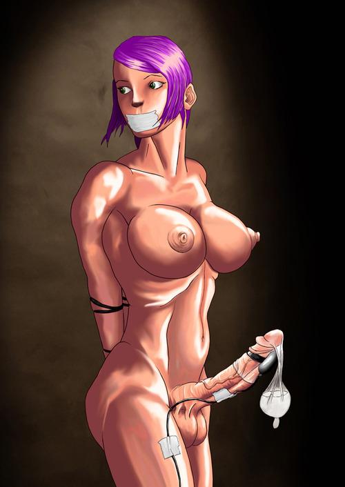 shemale sex girl